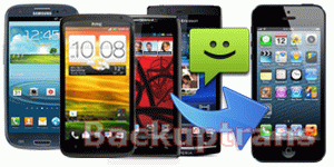 transfer-android-sms-messages-to-iphone-5.png