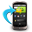 Backuptrans Android SMS + MMS Transfer icon