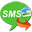 Backuptrans iPhone SMS + MMS Extractor icon