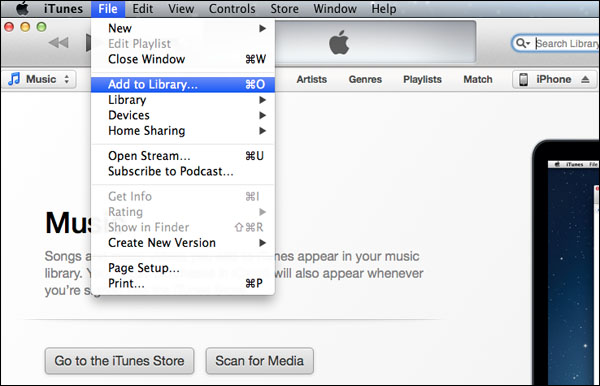 how to add songs to iphone sync photo from computer to iphone with itunes 5556